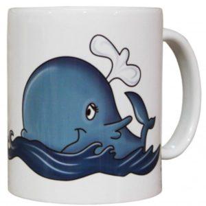 Tazza mug 10 oz