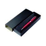 Confezioni penne