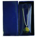 Confezione per collana 27114