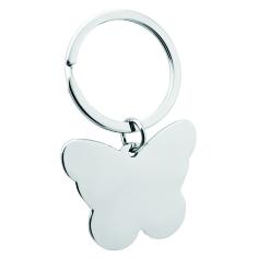 5592 Portachiave farfalla