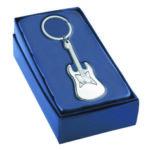 7782 Portachiave chitarra