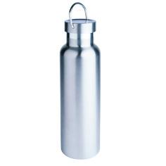 Termo de acero personalizable de 600 ml