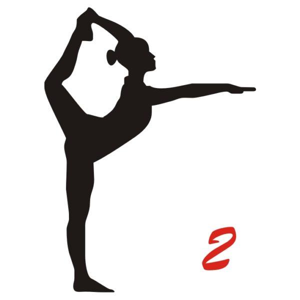 ginnastica artistica figura 2