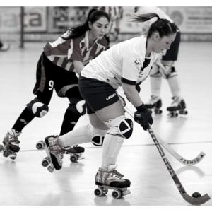2a hockey femminile