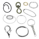 Accessories – spare parts