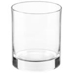 Bicchiere in vetro da incidere 19,cl