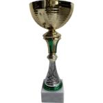 Coppa sportiva articolo 5229