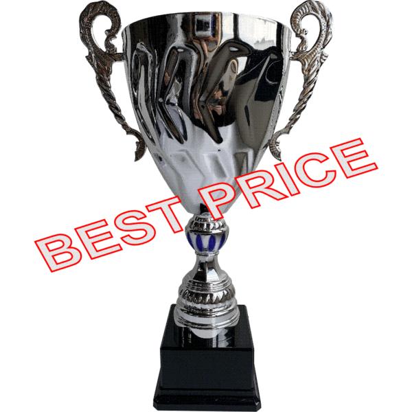5210 best price coppa sportiva